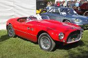 Ferrari Tipo 166