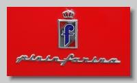 Carozzeria Pininfarina