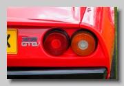 aa_Ferrari 308 GTBi badge