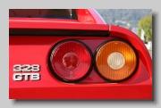 aa_Ferrari 328 GTB lamps