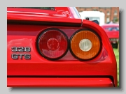 aa_Ferrari 328 GTS badge