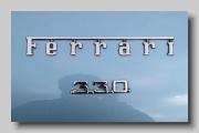 aa_Ferrari 330 GTC badgeb