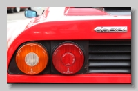 aa_Ferrari 512 BB badge