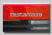 aa_Ferrari 512 Testarossa badge