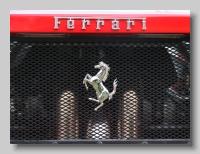 aa_Ferrari F40 badgeb