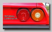 aa_Ferrari Mondial quattrovalvole badgeb