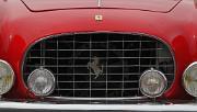 Ferrari 250 GT 1955 Europa