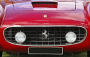 Ferrari 250 GT 1960 Berlinetta SWB