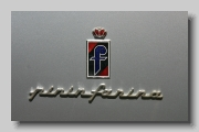 aa_Ferrari 250 GT Cabriolet Series II badge