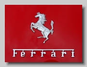 ab_Ferrari 328 GTS badge