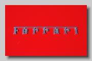 ab_Ferrari 328 GTS badgeb