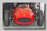 ac_Ferrari 246 F1 head