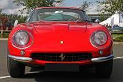 Ferrari 275 GTB-4 1966
