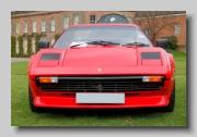 ac_Ferrari 308 GTBi head