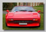 ac_Ferrari 308 GTS Quattrovalvole head