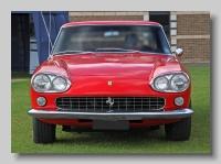 ac_Ferrari 330 GT Series I head