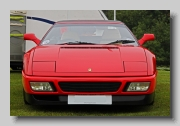 ac_Ferrari 348 ts head