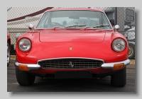 ac_Ferrari 365 GT 22 headr