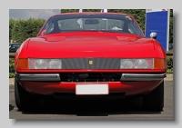 ac_Ferrari 365 GTB4 Daytona 1970 head