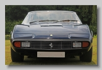 ac_Ferrari 365 GTC4 head