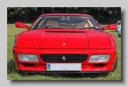 ac_Ferrari 512 TR head