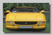 ac_Ferrari F355 Berlinetta head