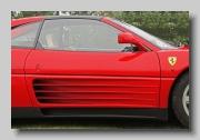 d_Ferrari 348 ts vent