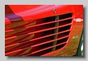 g_Ferrari 512 Testarossa grille