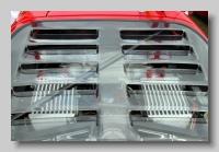 g_Ferrari F40 glass