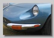 l_Ferrari 330 GTC lamp