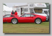 s_Ferrari 308 GTB side