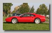 s_Ferrari 328 GTB side