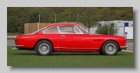 s_Ferrari 330 GT Series I side