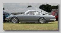 s_Ferrari 365 GT 22 side