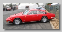s_Ferrari 365 GT 22 sider