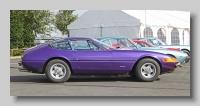 s_Ferrari 365 GTB4 Daytona 1972 side