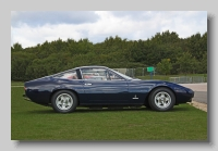 s_Ferrari 365 GTC4 side