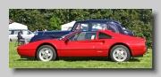 s_Ferrari Dino 328 GTS side