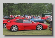 s_Ferrari F355 Spider side