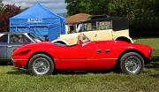 Ferrari Type 166 1953
