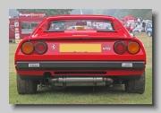 t_Ferrari 308 GTB tail