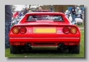 t_Ferrari 308 GTS Quattrovalvole tail