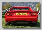 t_Ferrari 328 GTB tail