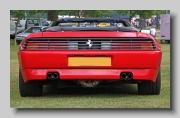 t_Ferrari 348 Spider tail