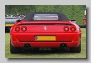 t_Ferrari 355 F1 Spider tail