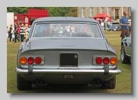 t_Ferrari 365 GT 22 tail