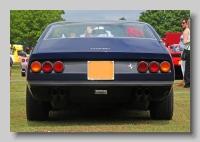 t_Ferrari 365 GTC4 tail