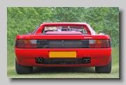 t_Ferrari 512 Testarossa tail