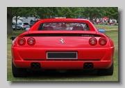 t_Ferrari F355 GTS tail