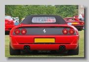t_Ferrari F355 Spider tail